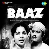 Play & Download Baaz (Original Motion Picture Soundtrack) by Various Artists | Napster