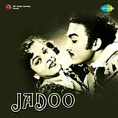 Jadoo by Various Artists