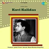 Play & Download Kavi Kalidas (Original Motion Picture Soundtrack) by Various Artists | Napster