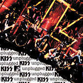 MTV Unplugged by KISS