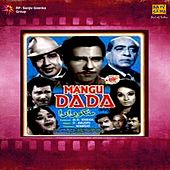 Mangu Dada by Various Artists