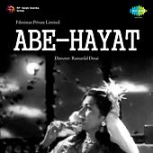 Play & Download Abe - Hayat (Original Motion Picture Soundtrack) by Various Artists | Napster