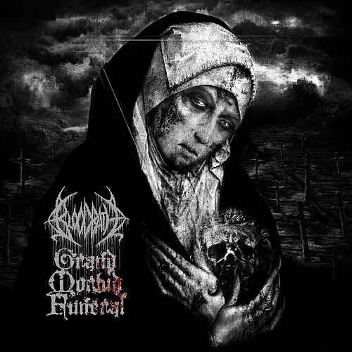 Play & Download Grand Morbid Funeral by Bloodbath | Napster