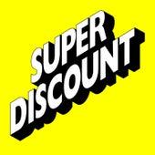Super Discount by Etienne de Crécy