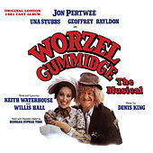 Worzel Gummidge - The Musical (Original London 1981 Cast) by Various Artists