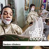 Play & Download Random Acts Of Kindness by Ed Solo | Napster