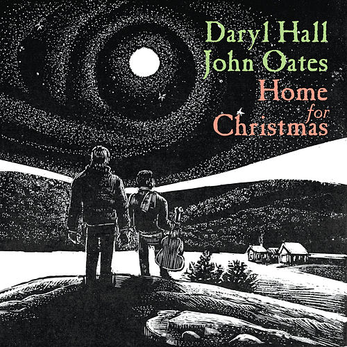 Play & Download Home For Christmas by Hall & Oates | Napster