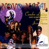 Play & Download Novo Natal by Jesse Pessoa | Napster