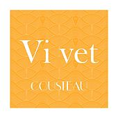 Play & Download Vi Vet by Cousteau | Napster