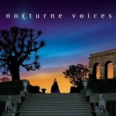 Vocal Nocturne by Various Artists