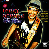 Too Blues by Larry Garner