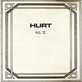 Play & Download Vol. II by Hurt | Napster