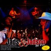Jads E Jadson by Jads & Jadson