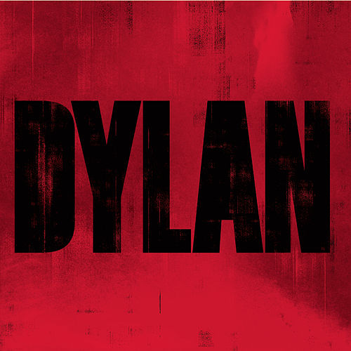 Play & Download Dylan by Bob Dylan | Napster