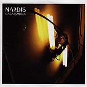 Play & Download Casasonica by Nardis | Napster