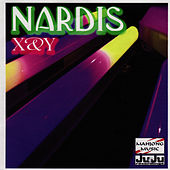 Play & Download X & Y by Nardis | Napster