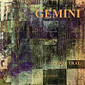 Play & Download In Neutral by Gemini | Napster