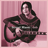 Play & Download Deb by Souad Massi | Napster