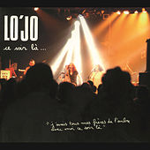 Play & Download Ce Soir-Là - Le Live by Lo' Jo | Napster