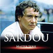 Michel Sardou-Master Serie Volume 1 by Michel Sardou