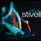 Play & Download Alan Stivell by Alan Stivell | Napster