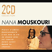 Play & Download Je Chante Avec Toi Liberté by Nana Mouskouri | Napster