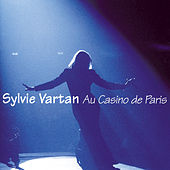 Play & Download Casino 95 by Sylvie Vartan | Napster