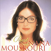 Play & Download Les Triomphes by Nana Mouskouri | Napster