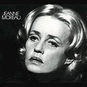 Play & Download Les Chansons De Clarisse by Jeanne Moreau | Napster