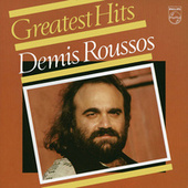 Play & Download Demis Roussos - Greatest Hits (1971 - 1980) by Demis Roussos | Napster