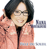 Play & Download Nana Mouskouri / Fille du soleil by Nana Mouskouri | Napster