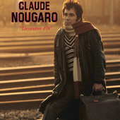 Play & Download Locomotive D'Or by Claude Nougaro | Napster
