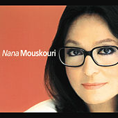 Play & Download Talents Du Siècle by Nana Mouskouri | Napster