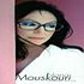 Play & Download Chanter La Vie by Nana Mouskouri | Napster