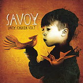 Play & Download Savoy Songbook Vol. 1 by Savoy | Napster