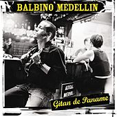 Play & Download Gitan De Paname by Balbino Medellin | Napster