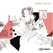 Play & Download Live à l'Olympia by Emilie Simon | Napster