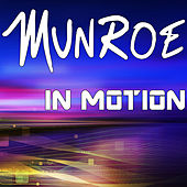 Play & Download In Motion by Munroe | Napster