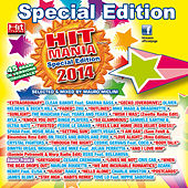 Hit Mania Special Edition 2014 di Various Artists