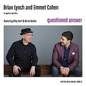 Questioned Answer by Brian Lynch