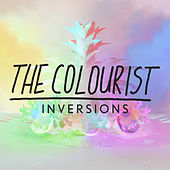 Play & Download Inversions by The Colourist | Napster
