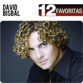 Play & Download 12 Favoritas by David Bisbal | Napster