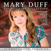 The Country Collection by Mary Duff