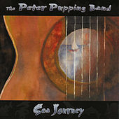 Play & Download Sea Journey by Peter Pupping | Napster