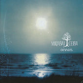 Play & Download Ocean by Mirabai Ceiba | Napster