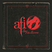 Play & Download Sing The Sorrow by AFI | Napster