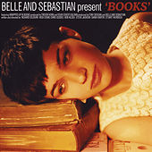 Play & Download Books by Belle and Sebastian | Napster
