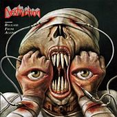 Play & Download Release From Agony by Destruction | Napster