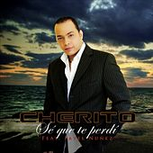 Play & Download Se Que Te Perdi (feat. Pavel Nuñez) by Cherito | Napster