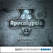 Apocalypsis 2.07 (ENG): Octagon von Apocalypsis